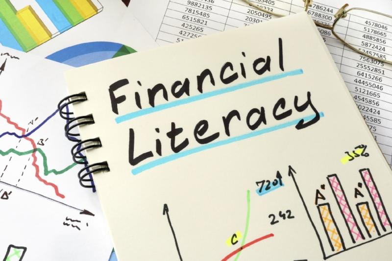 Financial-literacy-post-Luigi-Wewege.jpg
