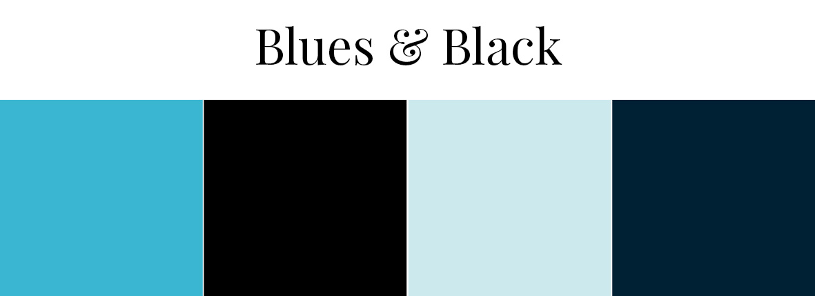 BlueBlack-ColorsOnly.jpg