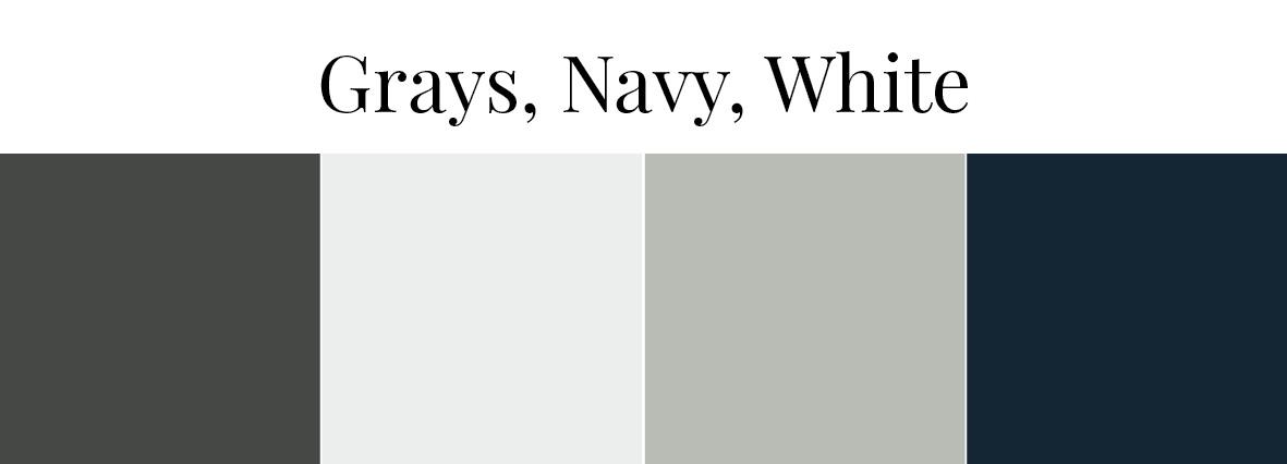 CM-GraysNavyWhite-colorsonly.jpg