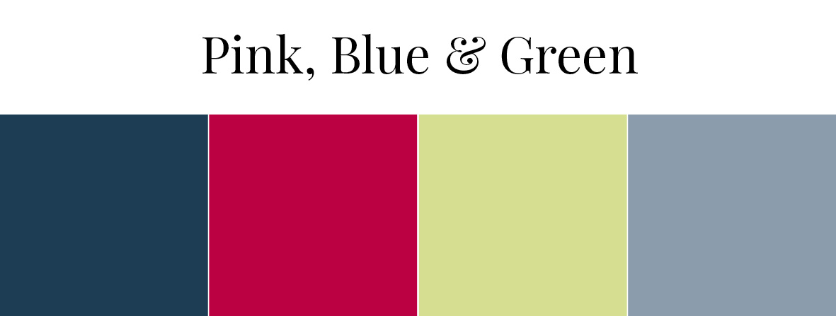 CM-PinkBlueGreen-coloronly.jpg