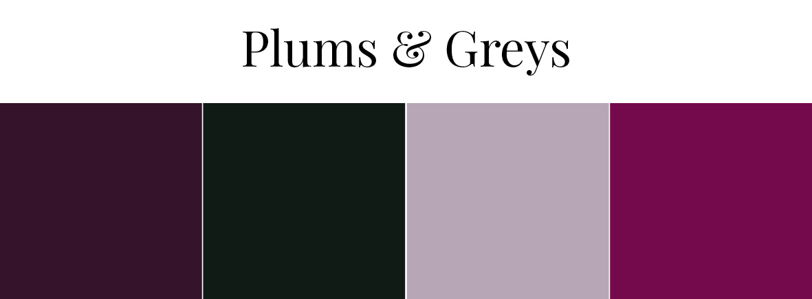 CM-PlumGray-colorsonly.jpg