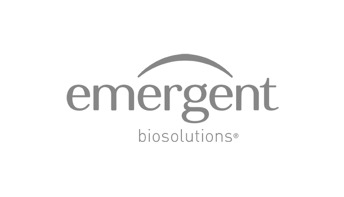 emergent-biosolutions.png