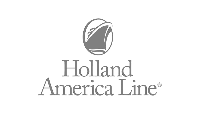 holland-american-lines.png