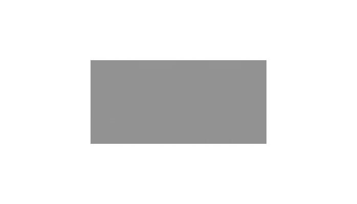 virgin-unite.png