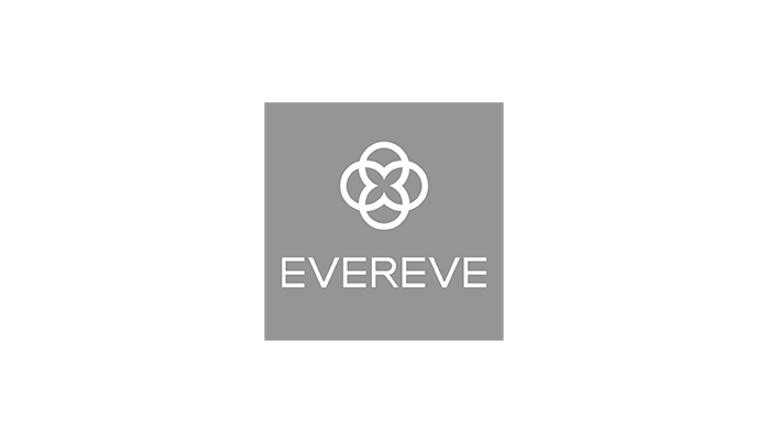 evereve.png