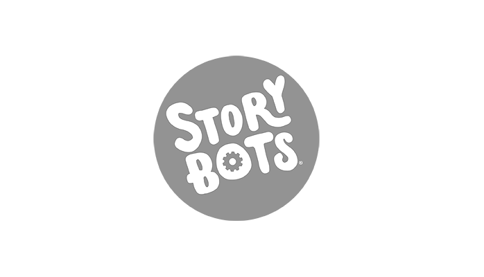 story-bots.png