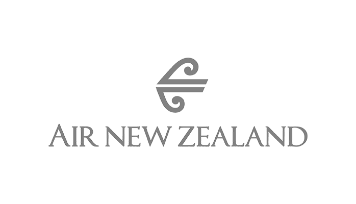 new-zealand-air.png