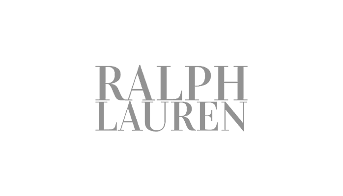 ralph-lauren.png