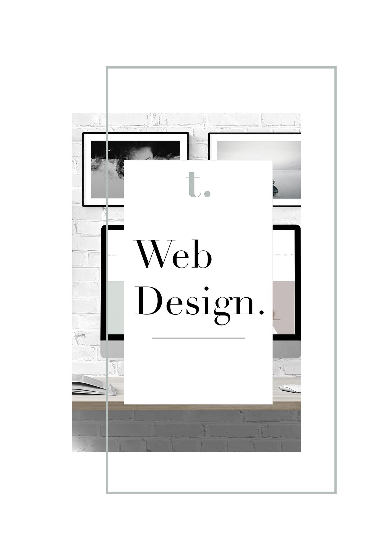 webdesign img.jpg