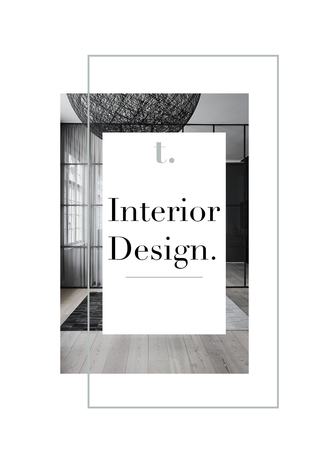 Interior design image.jpg