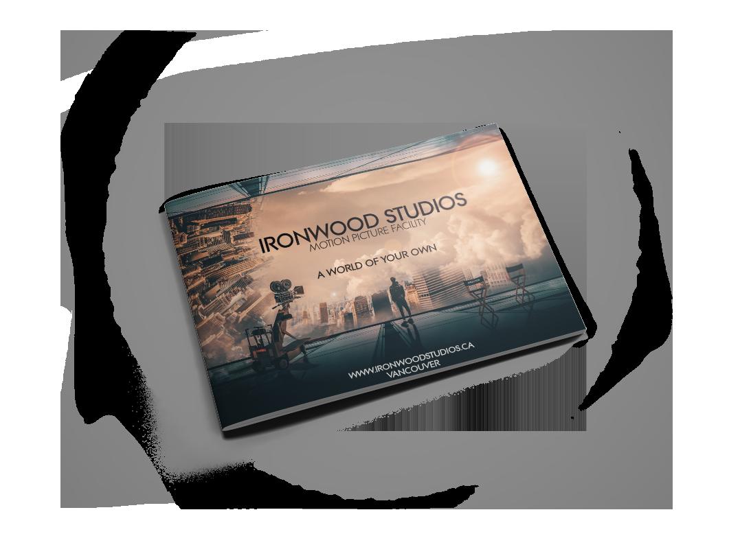 Ironwood-ad-portfolio.png