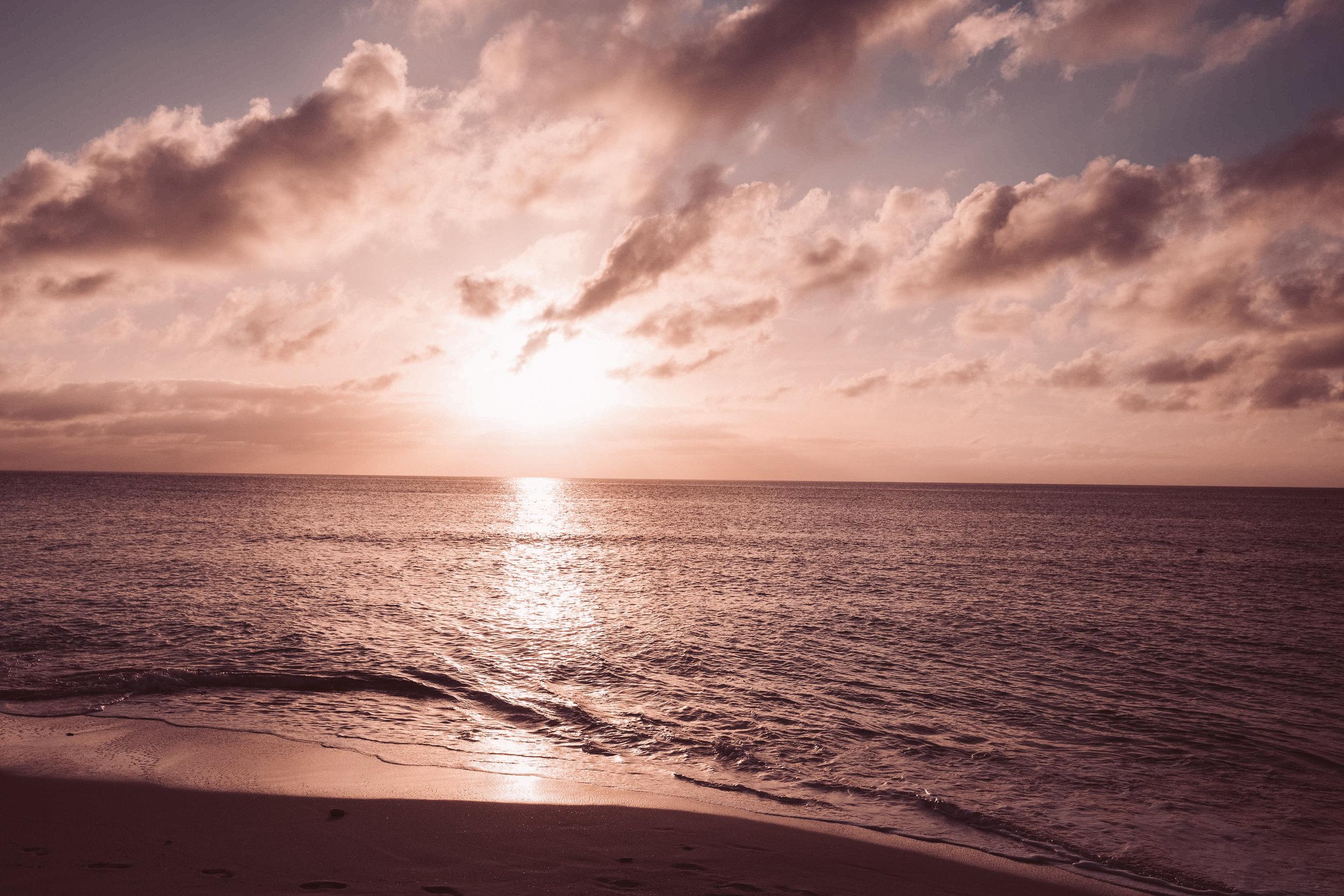 Cayman-01-16.jpg