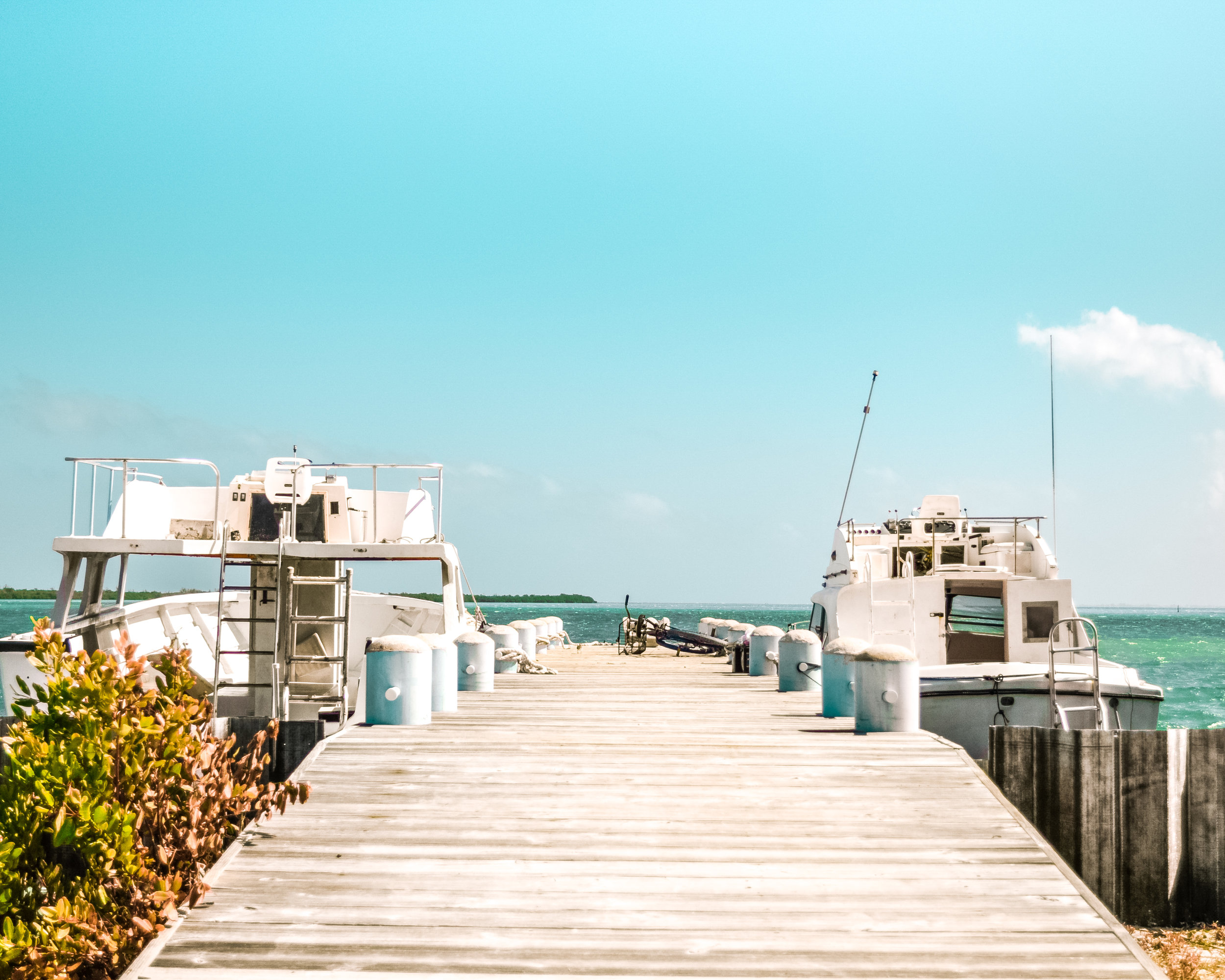 Cayman-01-13.jpg