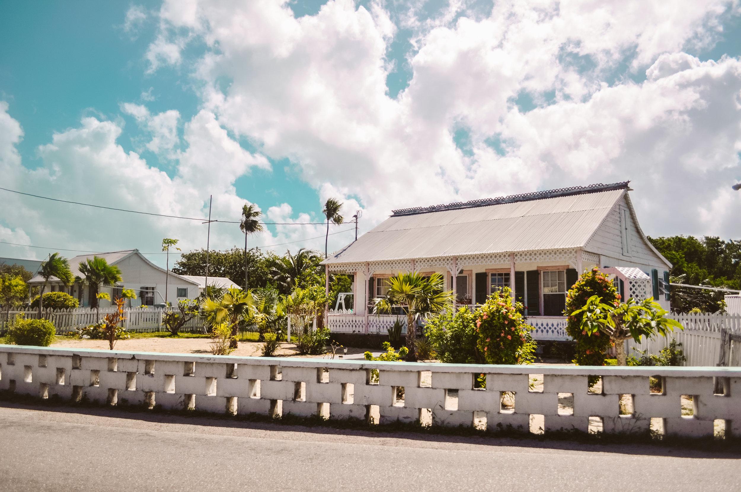 Cayman-01-15.jpg