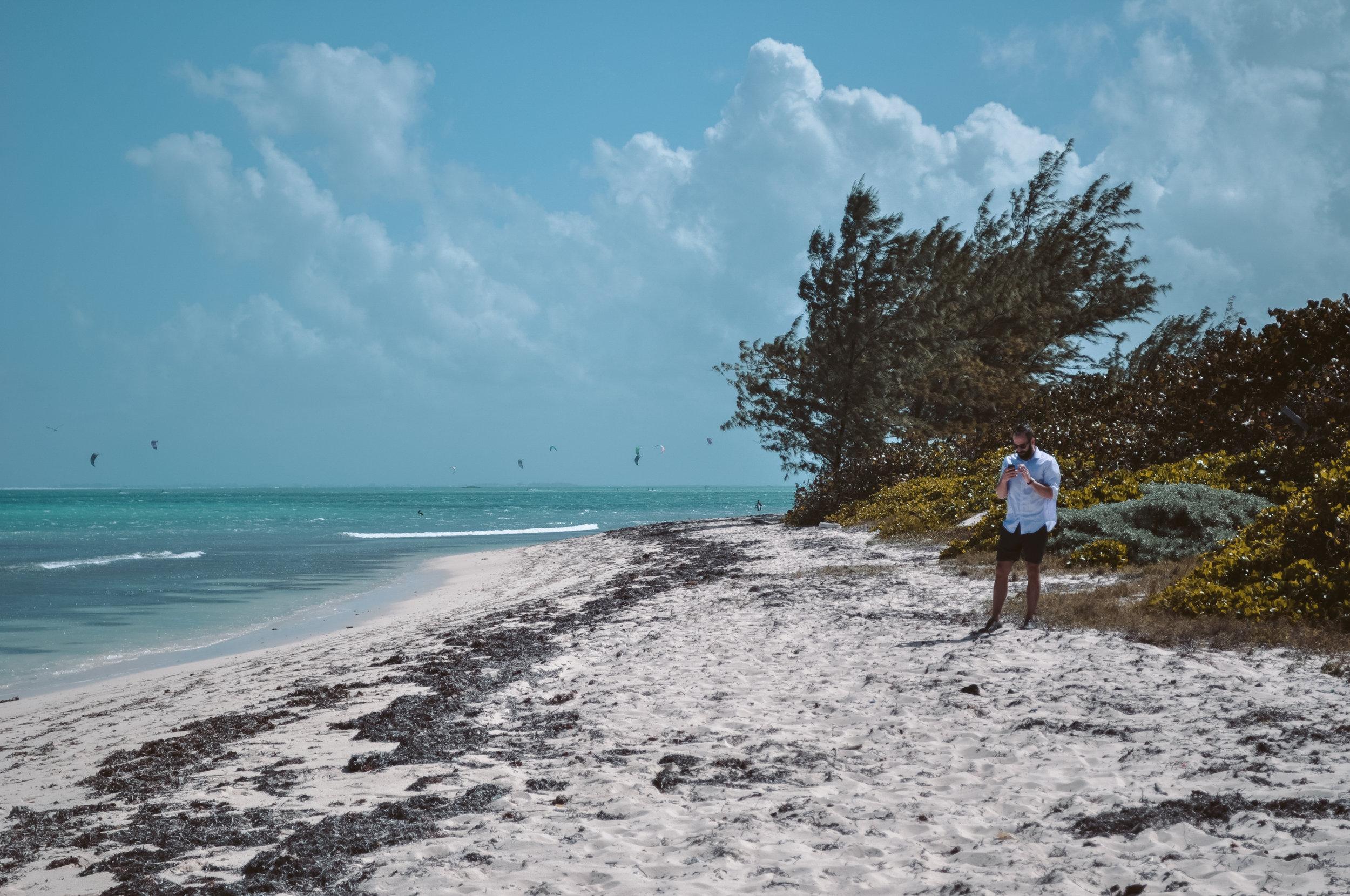 Cayman-01-11.jpg