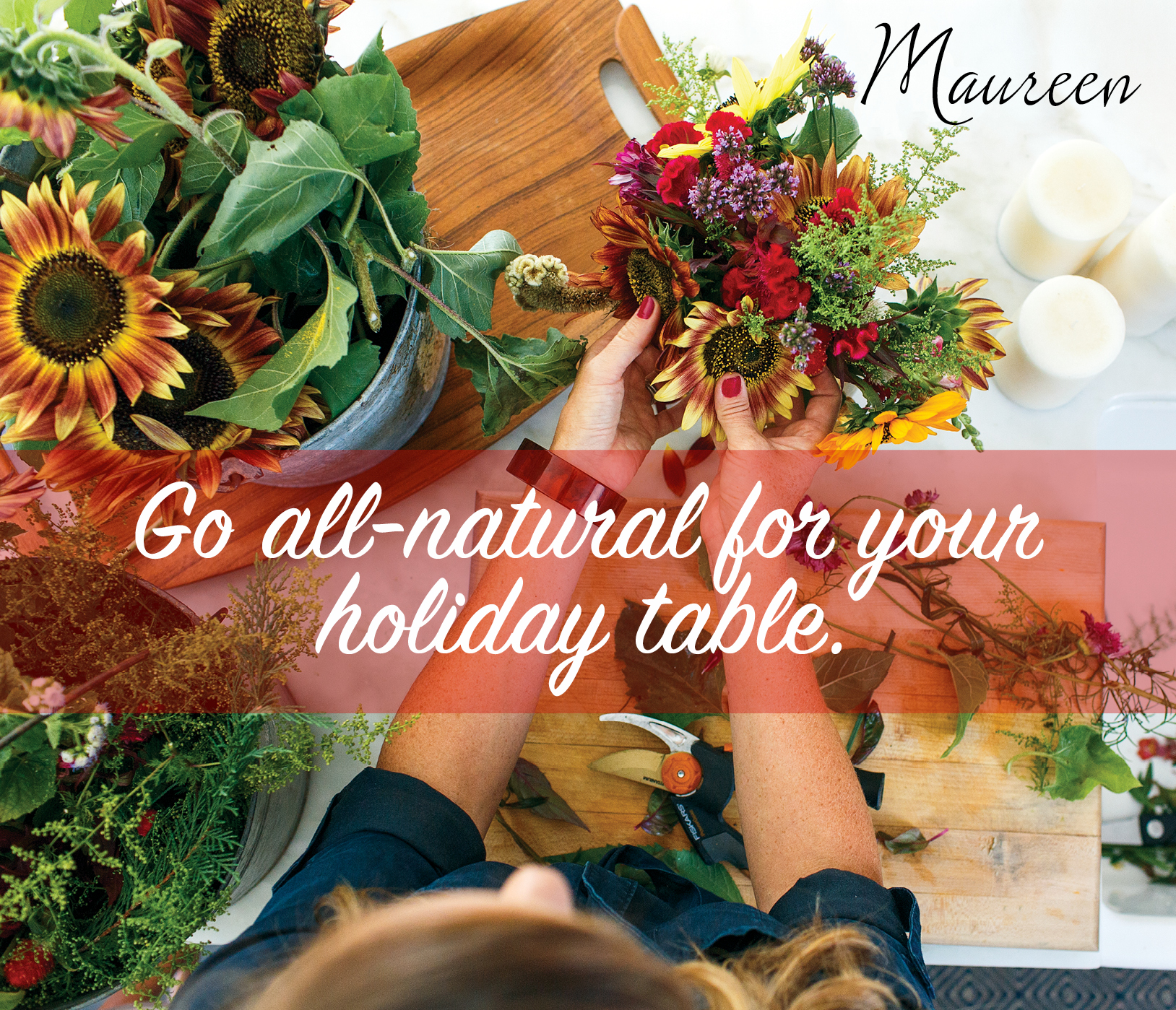 Holiday-table-meme.jpg