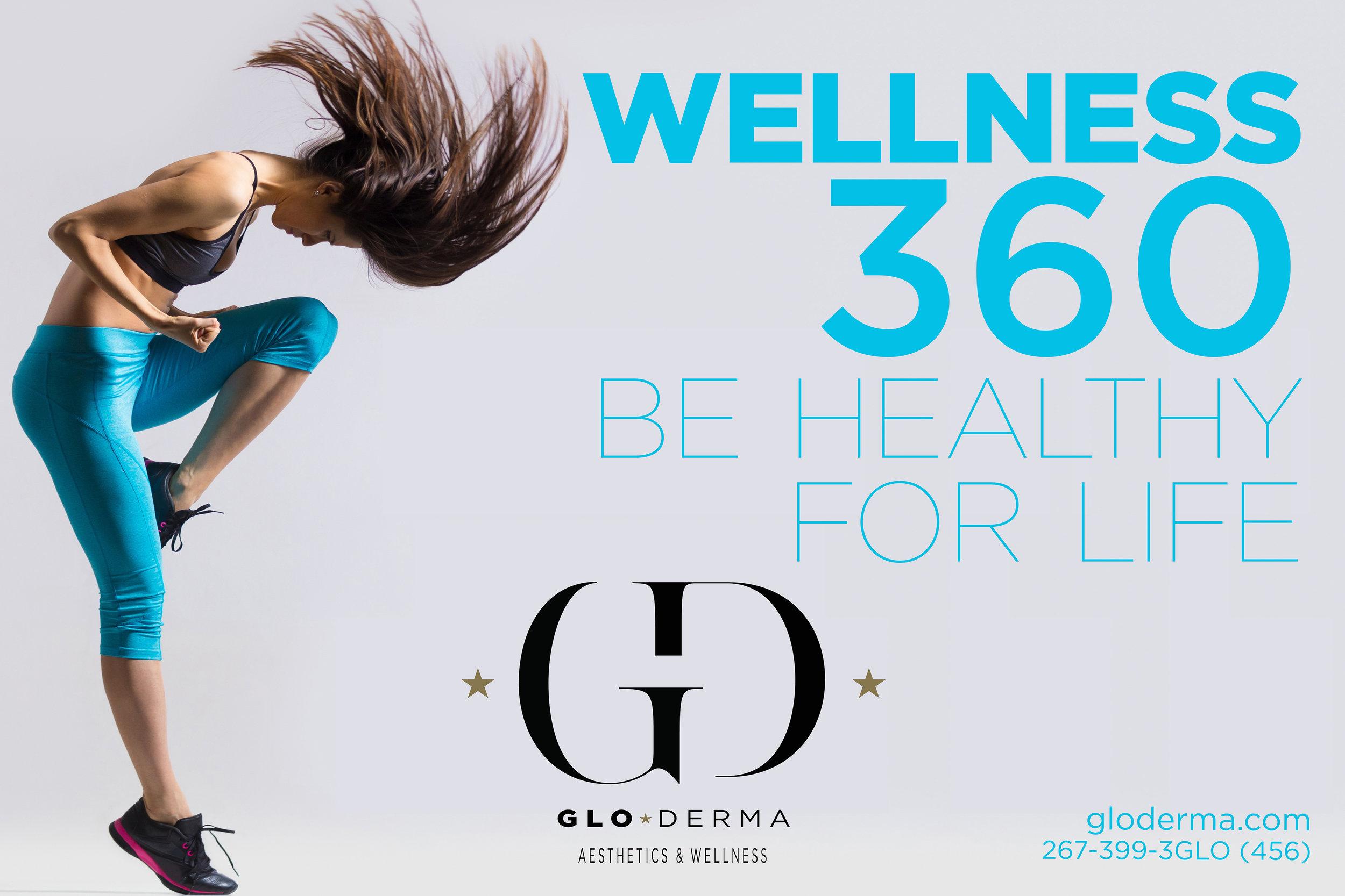 wellness360-eventposter.jpg