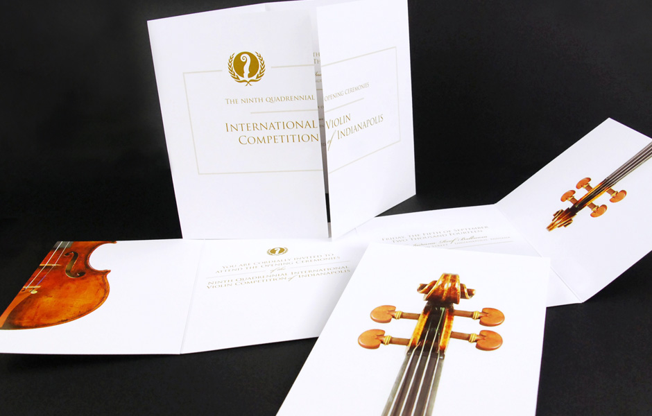 violin_competition_2014a.jpg