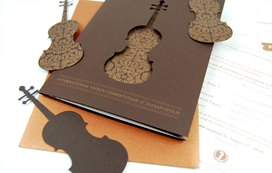 violin_competition_4.jpg
