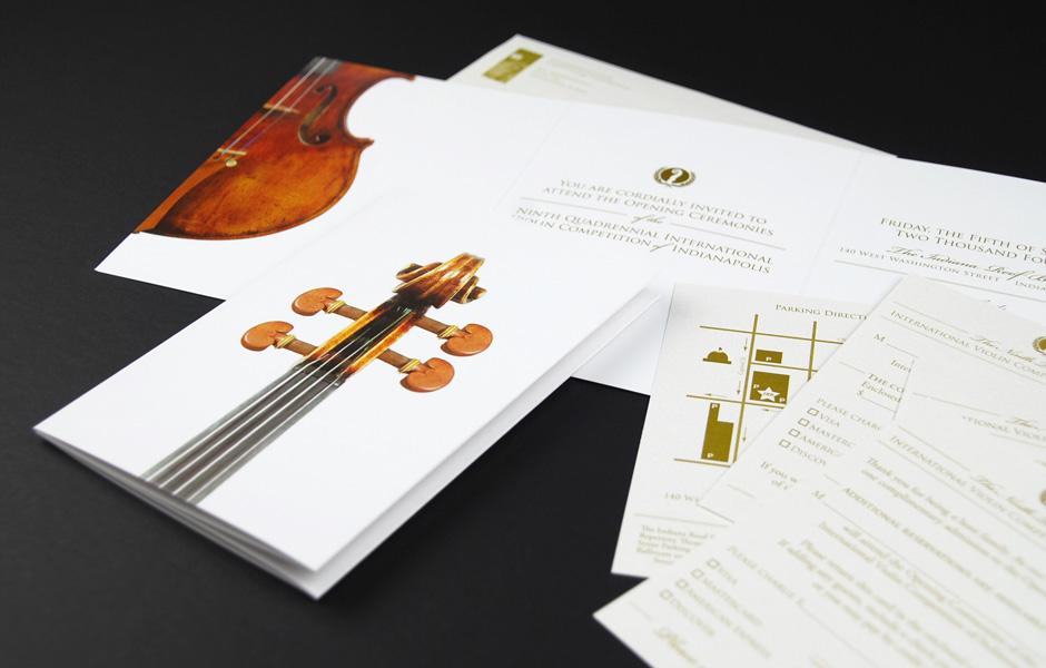 violin_competition_2014b.jpg