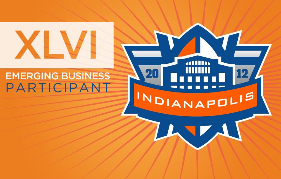 XLVI_emerging_business_main.jpg
