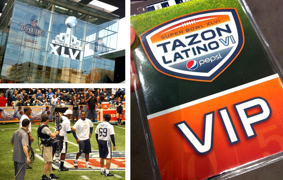 XLVI_Tazon_Latino_VI.jpg