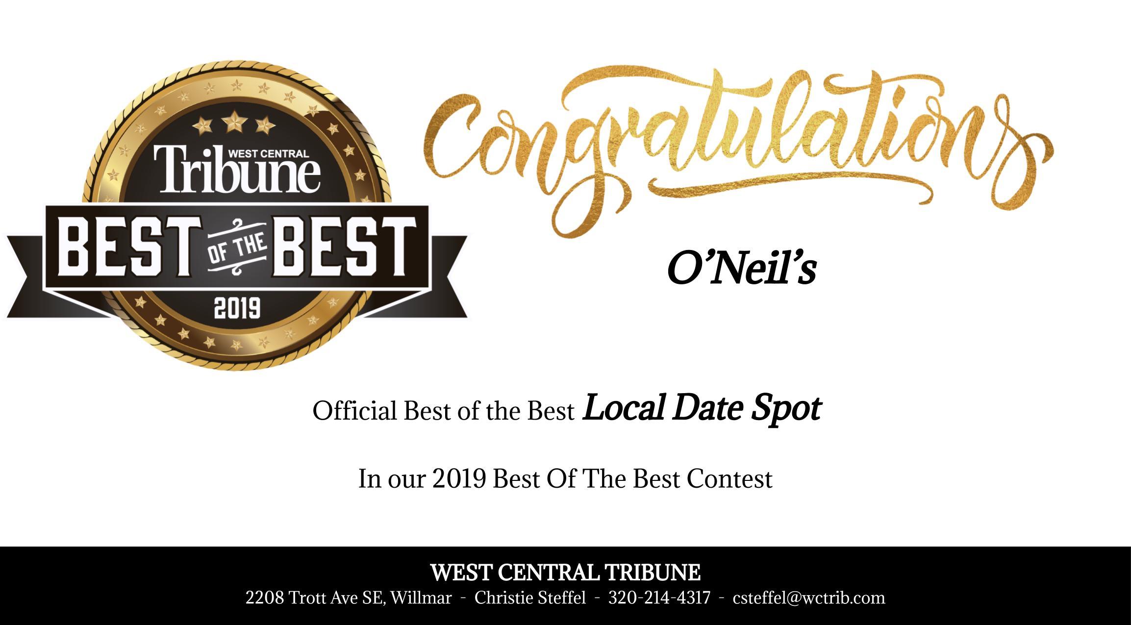 O'Neil's - Local Date Spot.jpg