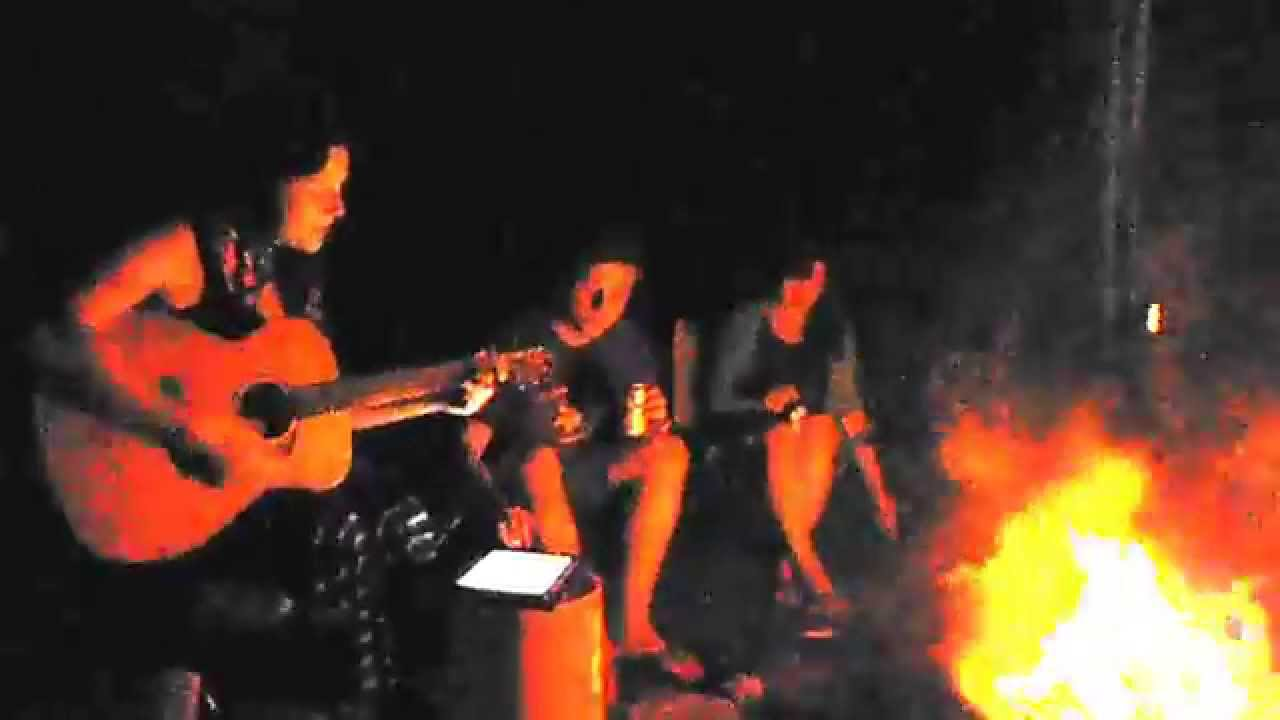 campfire praise.jpg
