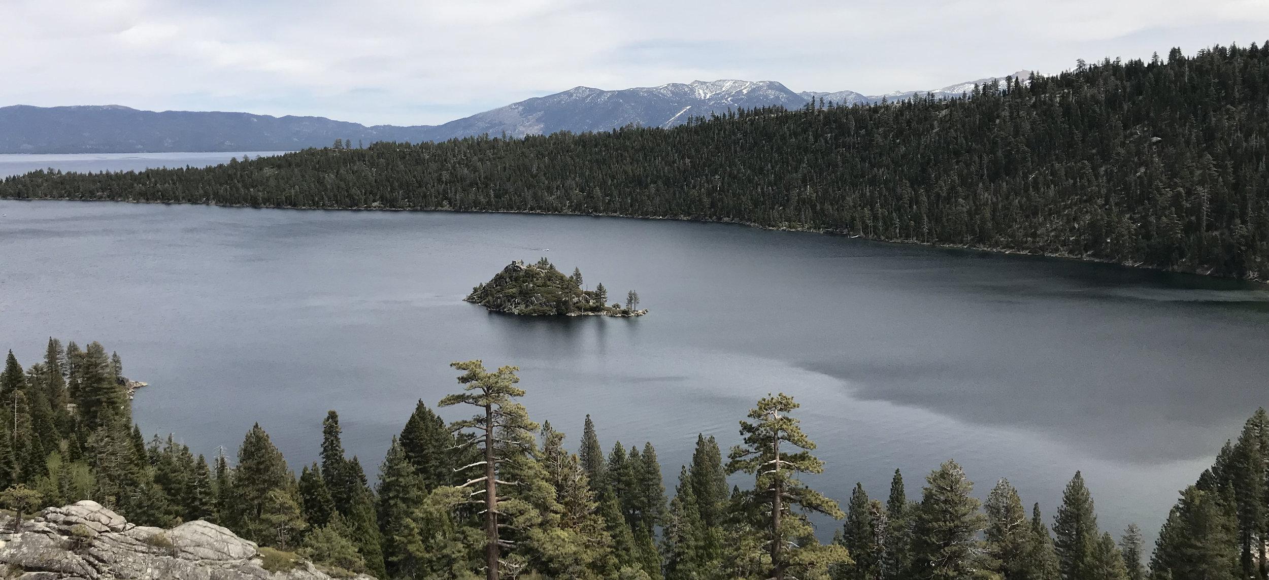 Dark Tahoe.jpg
