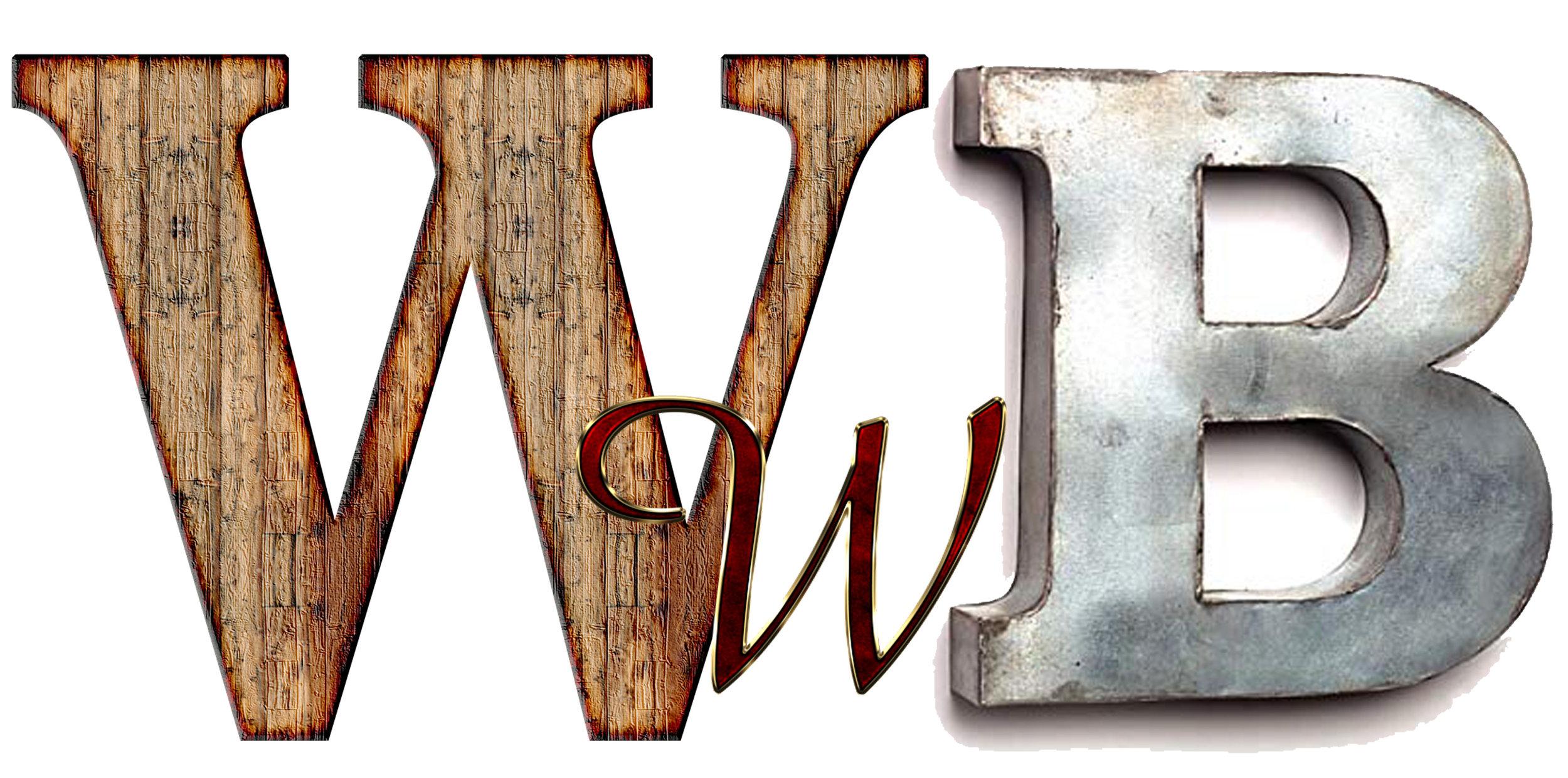 WWB.jpg