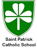 Saint Patrick Logo.jpg