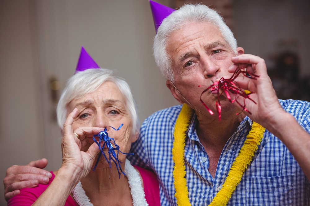 new-years-eve-couple.jpg