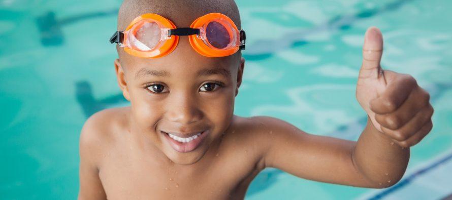 swimmersear.jpg