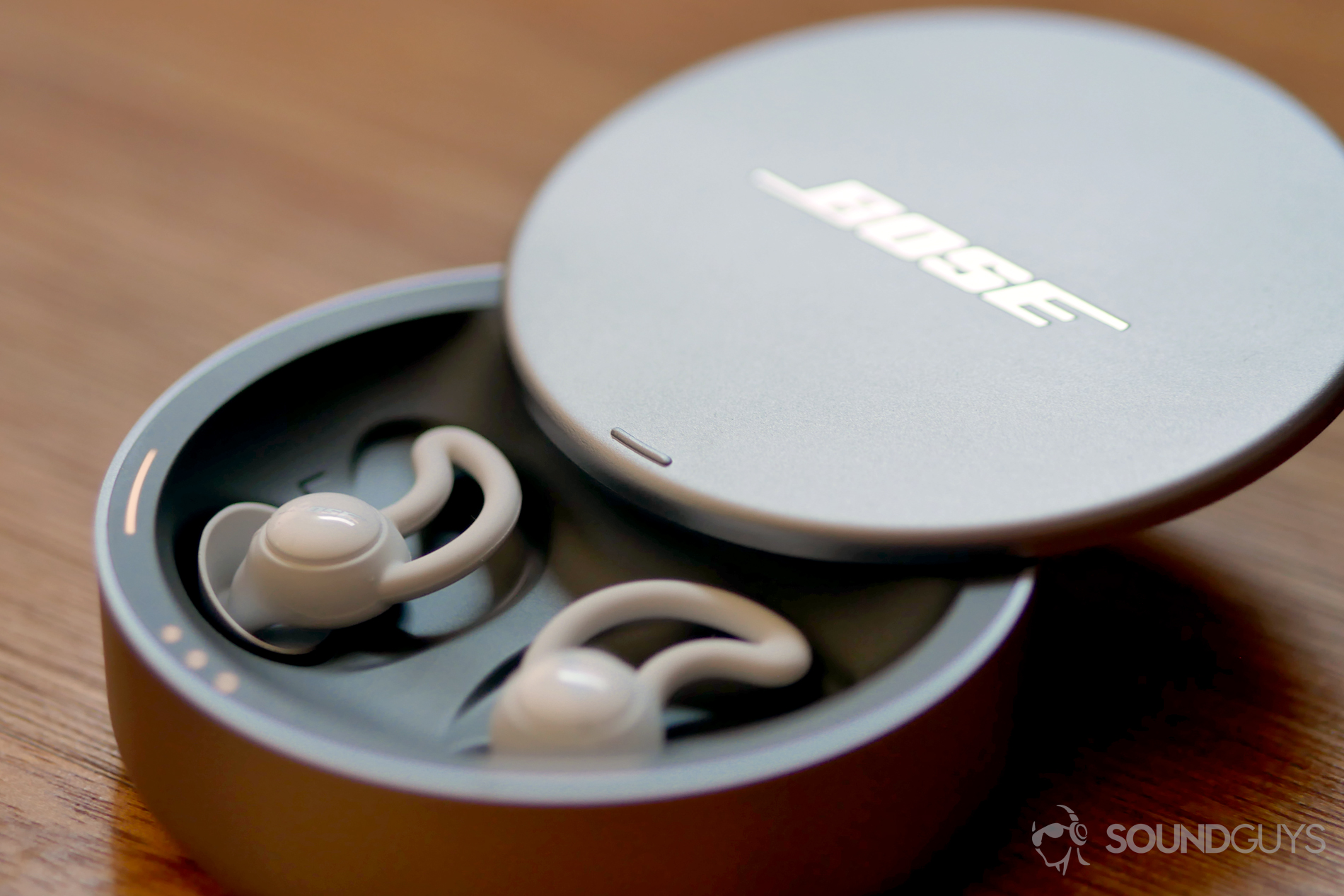 bose-sleepbuds-charging-case.jpg
