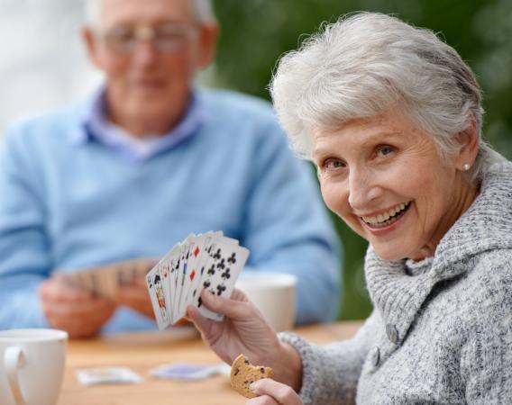 SeniorsPlayingCards.jpg