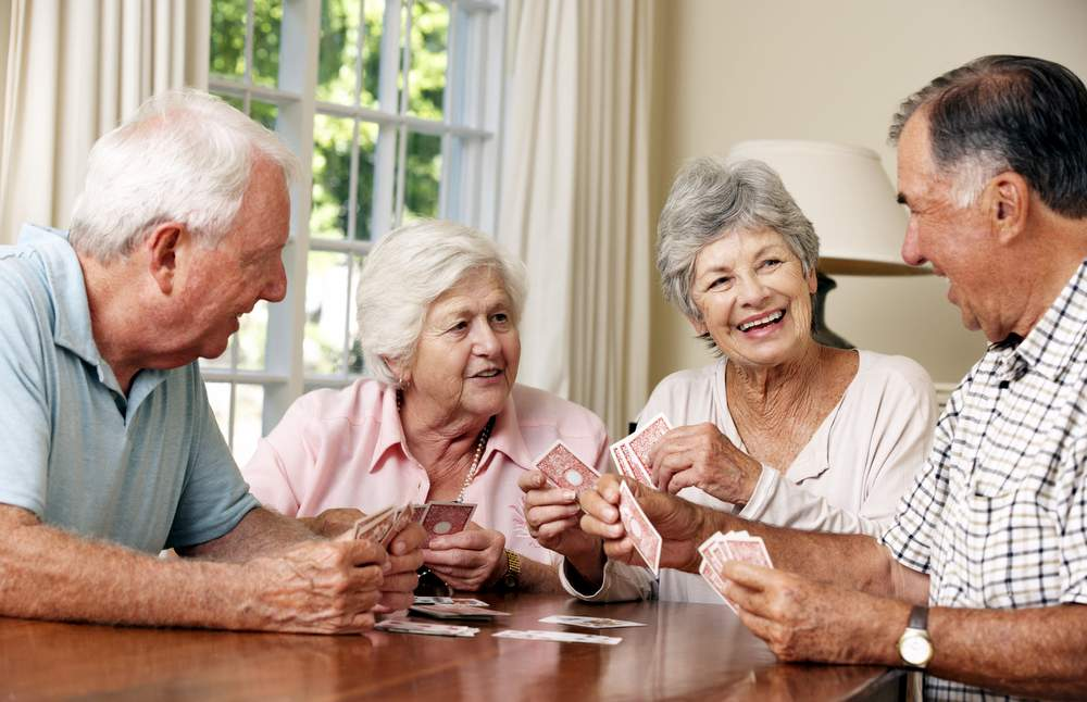 seniors-playing-games.jpg