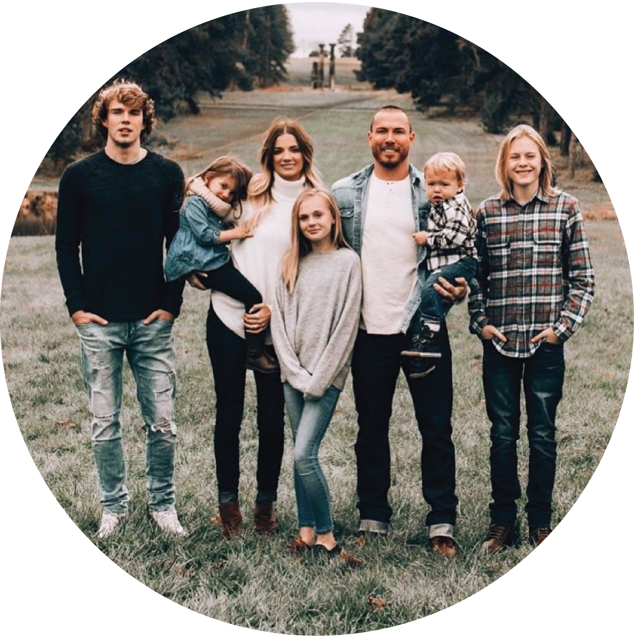 family photo 2018.png