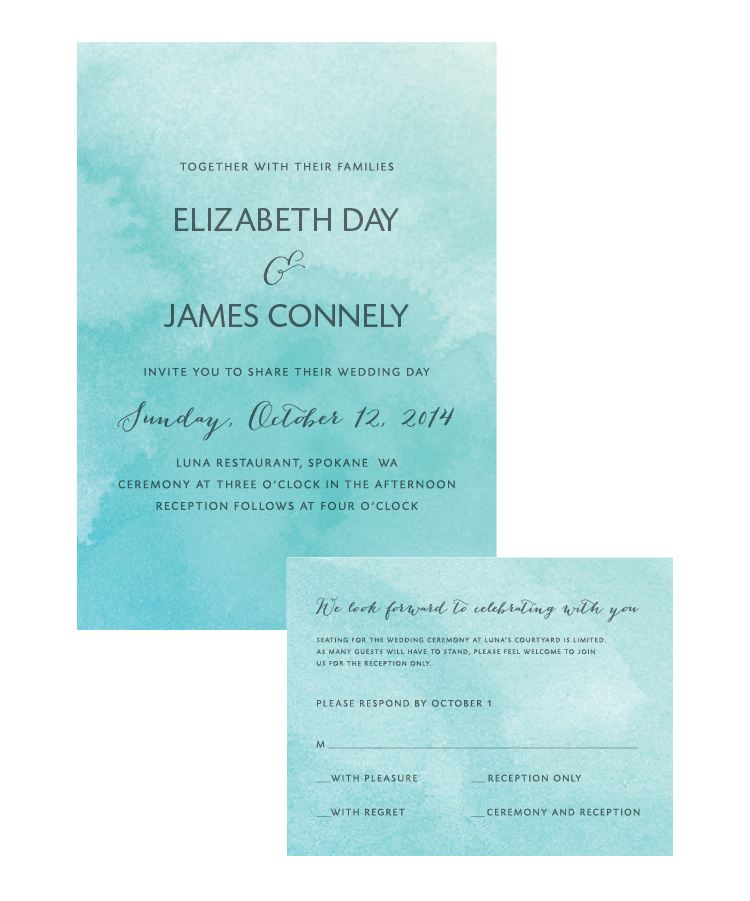 Connely-Wedding-web_Invite.jpg