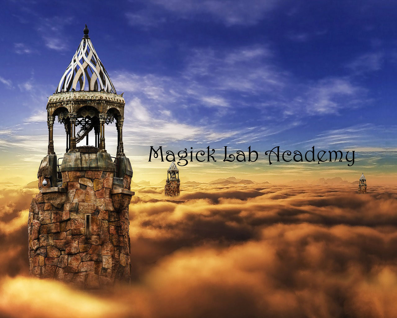 MagicLabAcademy.jpg