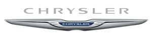 chrysler_logo.jpg