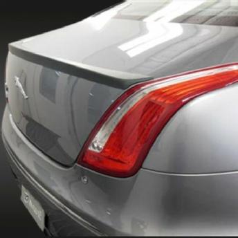 2010+ Jaguar XJ Flush Mount