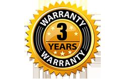 warranty1.png
