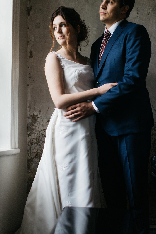 Jenn-Morse-Wedding-Photography 0552.jpg