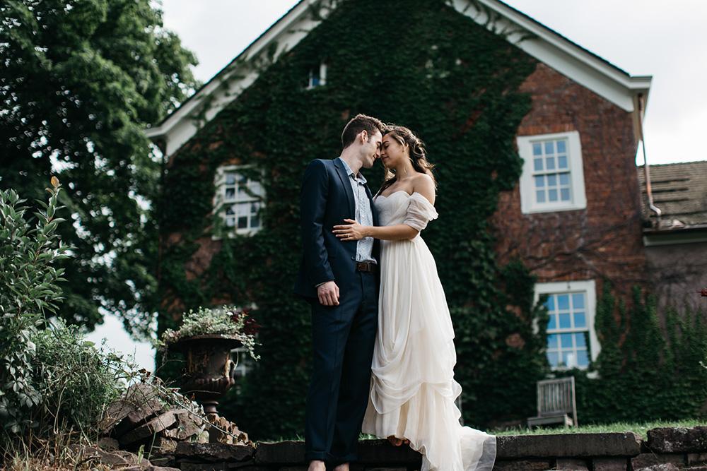 Jenn-Morse-Wedding-Photography 3247.jpg
