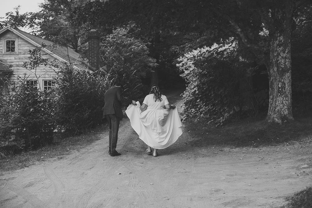 Jenn-Morse-Wedding-Photography 3798-90.JPG