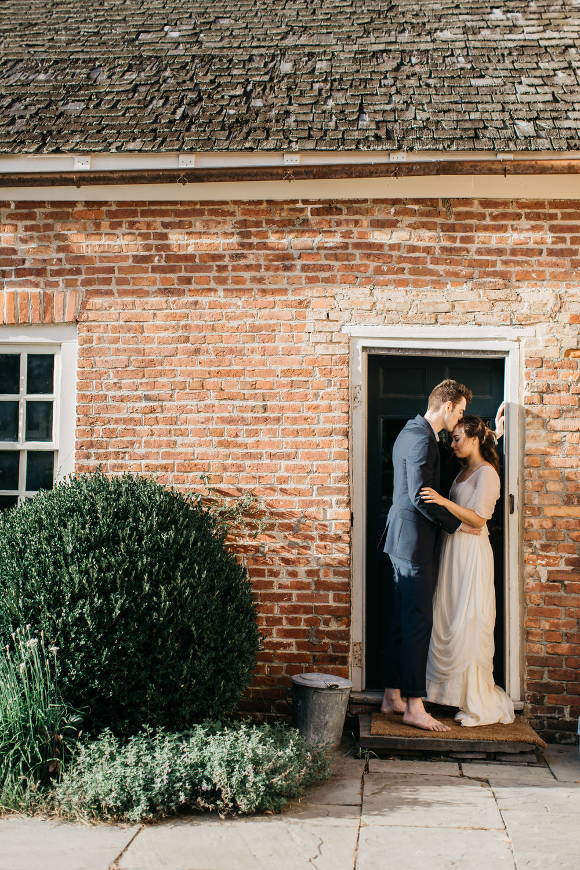 Jenn-Morse-Wedding-Photography 4094.jpg