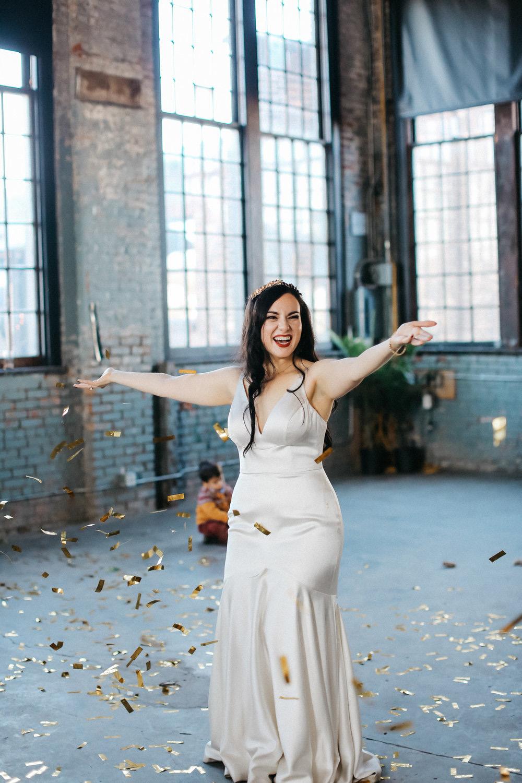 Jenn-Morse-Wedding-Photography 7022.jpg
