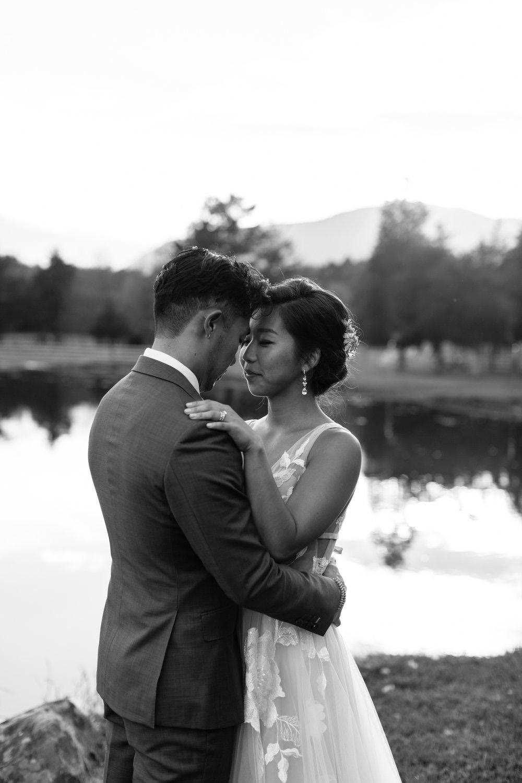 Jenn-Morse-Wedding-Photography 7654+copy.jpg