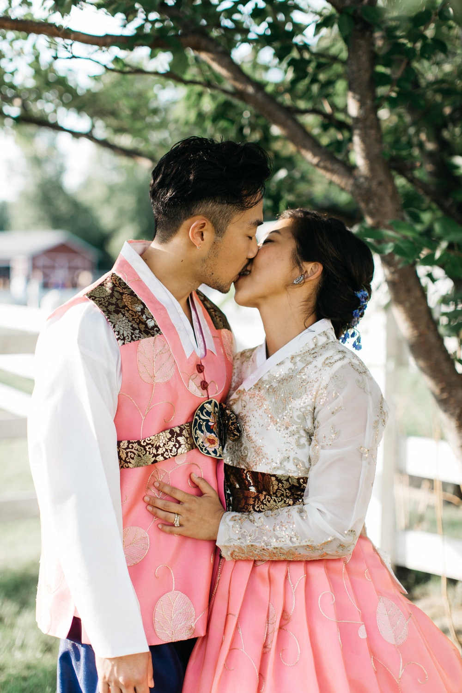 Jenn-Morse-Wedding-Photography 7506.jpg
