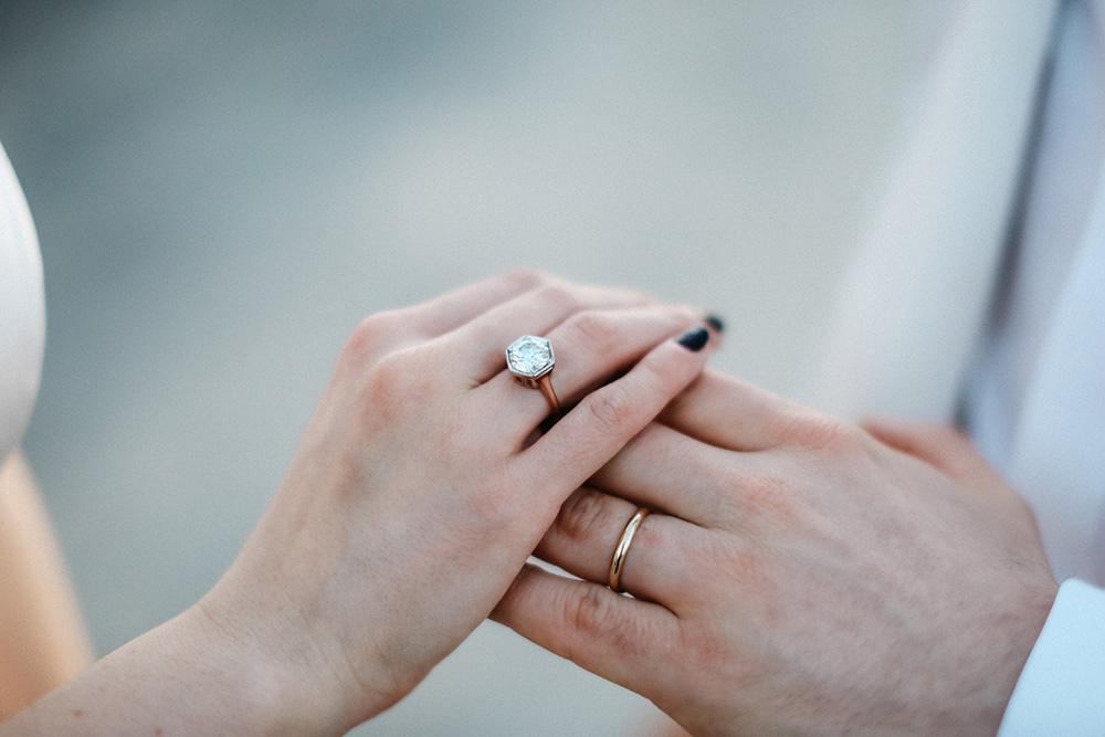 Jenn-Morse-Wedding-Photography 7753.jpg